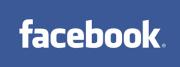 ☆ いるか石 Facebook